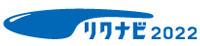 rn_logo_b.jpg